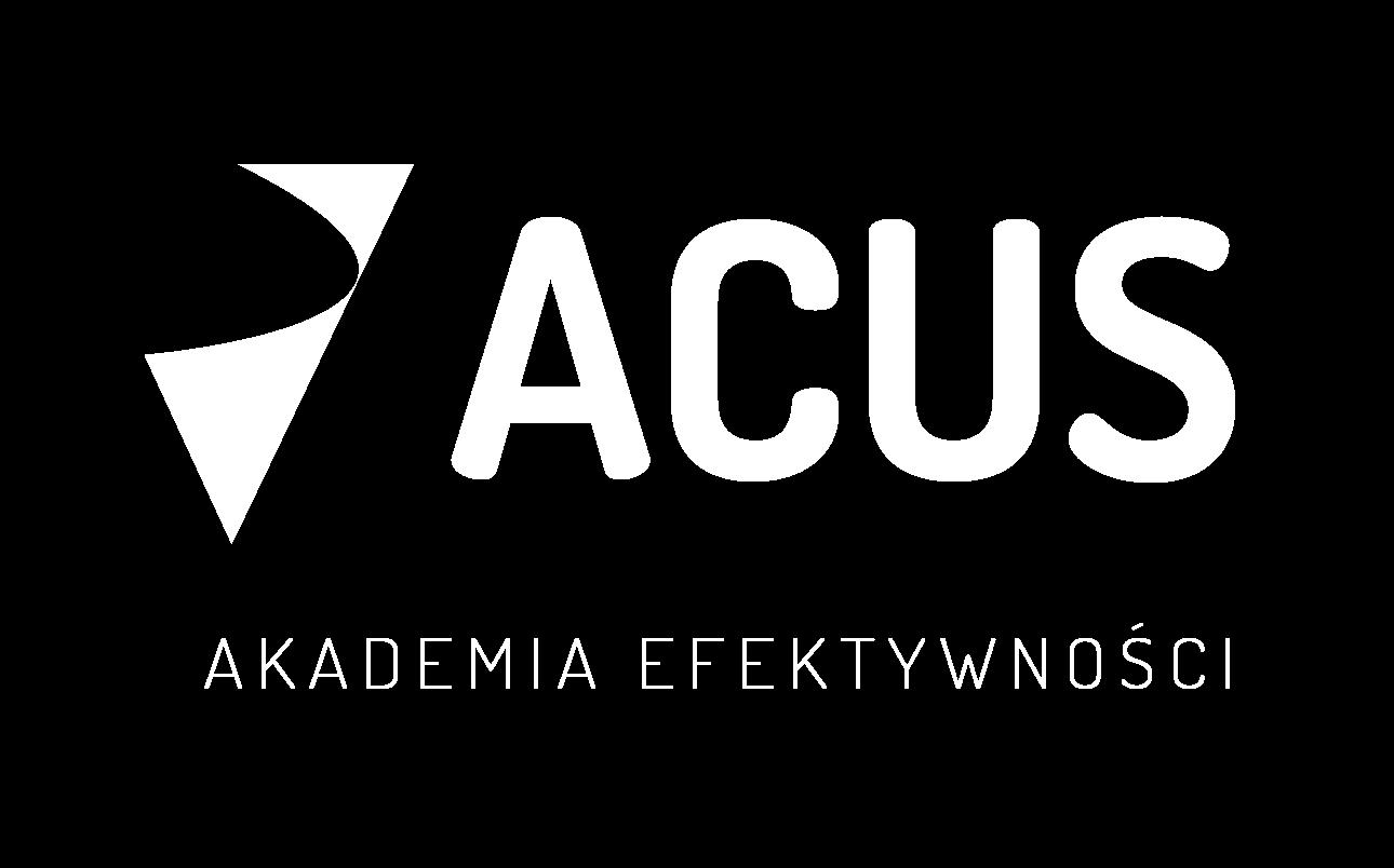 ACUS - kreatywni i kompetentni